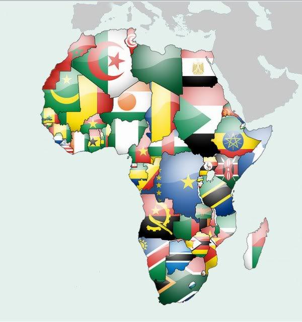 الدار البيضاء … لقاء دولي لإبراز دور الصكوك في تنمية القارة الإفريقية