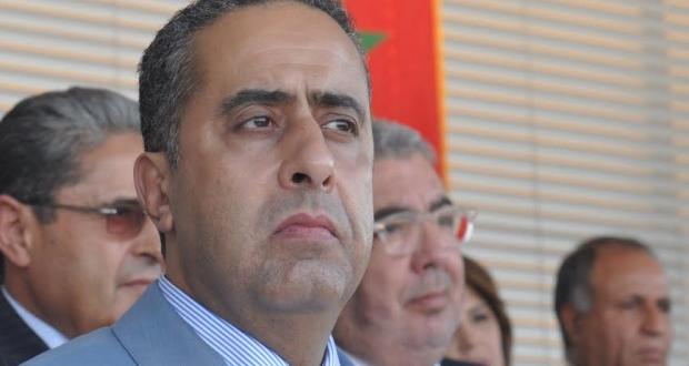 الحموشي يصدر قرارات تقضي بإعفاء 4 مسؤولين أمنيين