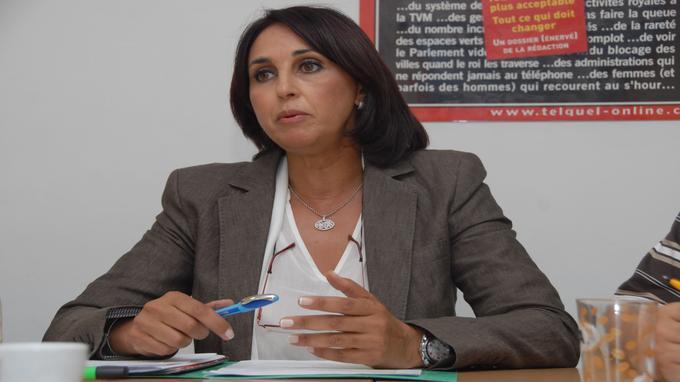 منيب: المغاربة في حاجة إلى التصالح مع وطنهم