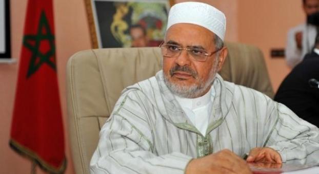 هذا ما طالبت به  شكاية جديدة : اعتقال احمد الريسوني