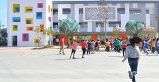 هام لتلاميذ الدار البيضاء..هذا موعد الدخول المدرسي