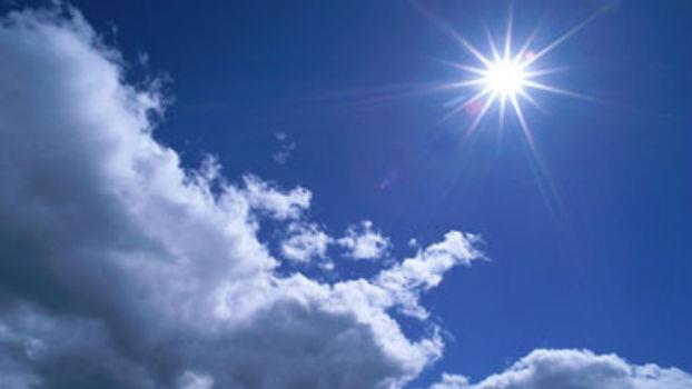 توقعات أحوال الطقس لليوم الأربعاء