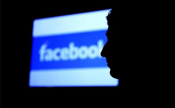 مليار مستخدم للفيسبوك موتى بحلول عام 2100