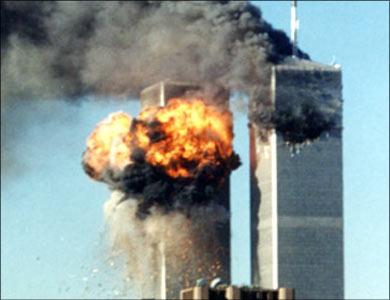هجمات 11 شتنبر .. الحدث  الفارق في تاريخ الأمريكيين