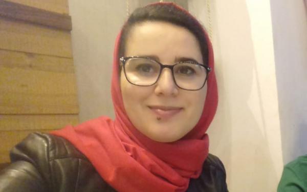 اليوم النطق بالحكم في ملف الصحافية هاجر الريسوني
