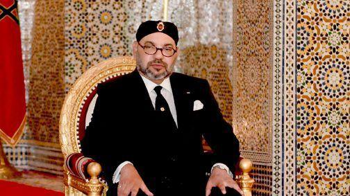 جلالة الملك يترأس مجلسا للوزراء وهذه أهم قرارته