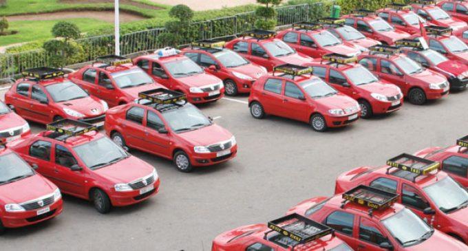 تمديد أجل الاستفادة من الدعم المالي المخصص لتجديد سيارات الأجرة