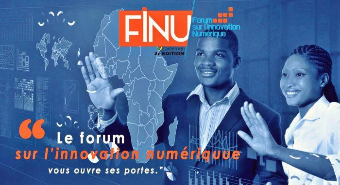الدار البيضاء تحتضن ملتقى الابتكار الرقمي في أفريقيا