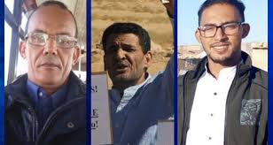 منتدى حقوقي يفضح انتهاكات البوليساريو ويطالب بالإفراج الفوري على المعتقلين بسجن الذهيبية