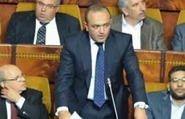"""غدا الإثنين..استئنافية الدار البيضاء تصدر حكمها في ملف """" مول 17 مليار"""""""