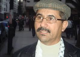 عاجل: المحكمة تقضي بشهر حبسا نافذا في حق الحقوقي أحمد ويحمان