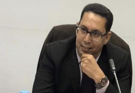 أستاذ جامعي للعلوم السياسية بالمحمدية يتقدم بمقترح قانون لمكافحة السرطان