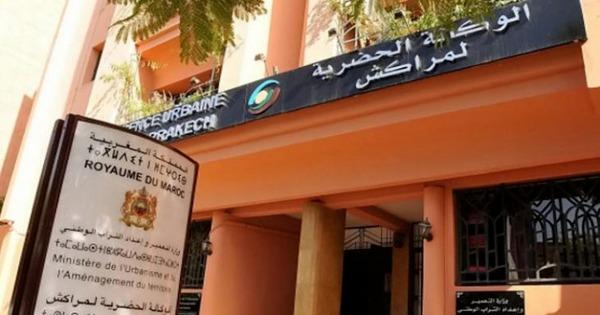 الوكيل العام للملك لدى محكمة الاستئناف بمراكش ينفي إطلاق سراح المتهم