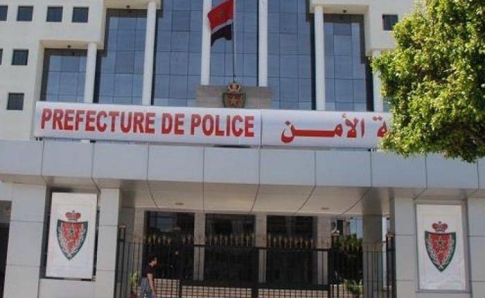 الجديدة : الأمن يفك لغز اختطاف قاصر
