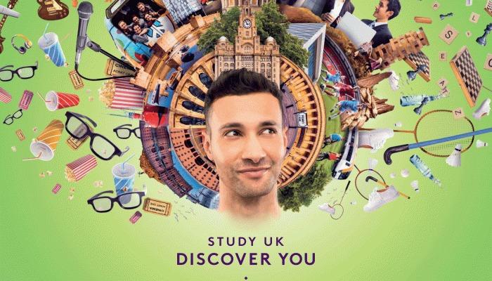 الدار البيضاء تحتضن معرض الدراسات العليا في المملكة المتحدة