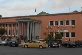 6 سنوات سجنا نافذا لرئيس القسم الاجتماعي والاقتصادي بولاية مراكش آسفي