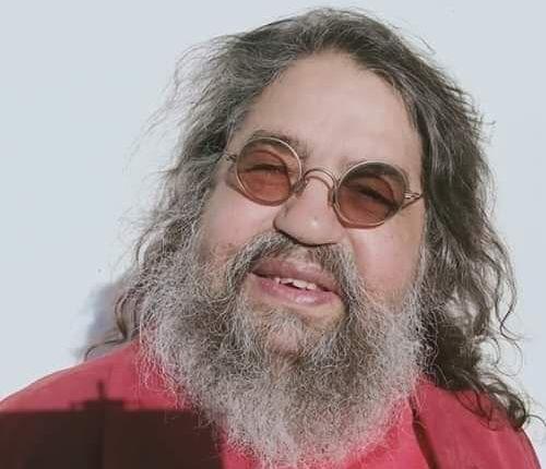 وفاة الفنان المسرحي المغربي عبد القادر اعبابو