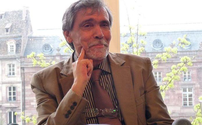 كيليطو في معرض الكتاب بالدار البيضاء: الترجمة هي ما يمنح الحياة للكتاب