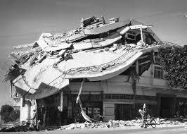 معرض فني جماعي للذكرى ال 60 لزلزال أكادير