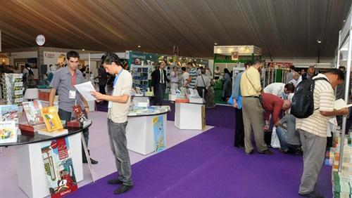 أصداء من المعرض الدولي للنشر والكتاب بالدار البيضاء
