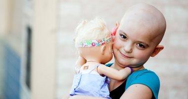 الدار البيضاء.. جمعية (PEMM) تحيي حفلا فنيا دعما للأطفال مرضى السرطان في يومهم العالمي
