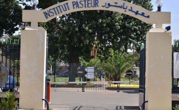الدار البيضاء .. توقيع اتفاقية إطار بين معهد باستور -المغرب والفدرالية الوطنية للصناعات الغذائية