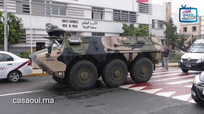 رئاسة النيابة العامة تعلن عن عدد المعتقلين الذين خرقوا حالة الطوارئ الصحية