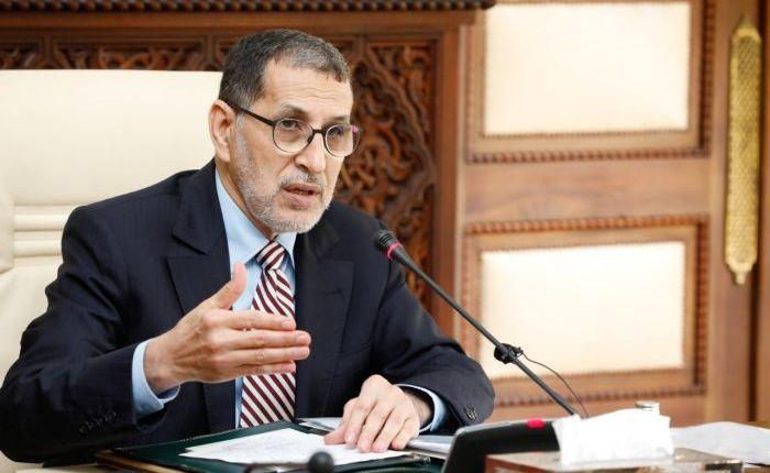 رئيس الحكومة: عاكفون على إيجاد حلول مستعجلة لمن فقدوا عملهم بسبب كورونا