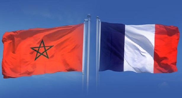 المغرب يعلق الرحلات الجوية والبحرية مع فرنسا بسبب كورونا