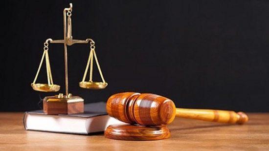 يهم المحامين والمتقاضين : الطوارئ الصحية توقف آجالات الطعون لكن مع هذه الاستثناءات