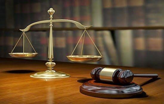 في غياب حسم رسمي: هل تم توقيف آجال الطعون إلى حين؟