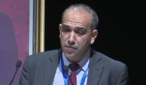 هشام بلاوي : مشروع المرسوم بقانون المتعلق بحالة الطوارئ الصحية يروم حماية المواطنين من المخاطر التي يسببها وباء كورونا