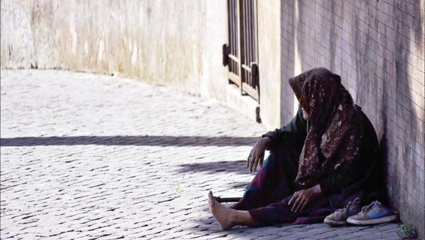 خطير : رمي 24 مريضا عقليا نحو المجهول لإخلاء أسِرّتهم لمرضى كورونا