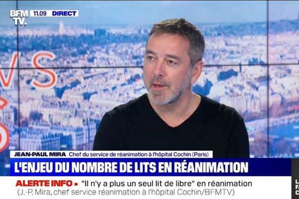 جمعية مغربية تتهم مراكز الأبحاث الفرنسية بالعنصرية بسبب كورونا