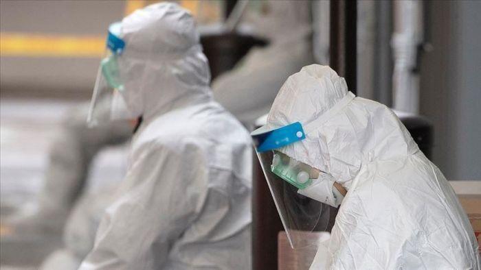 جائحة كورونا: تسجيل 36إصابة جديدة وارتفاع العدد الإجمالي للإصابة إلى 919حالة