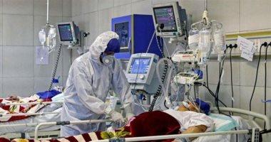 جائحة كورونا: تسجيل 99 إصابة جديدة والحصيلة ترتفع إلى 1120إصابة.