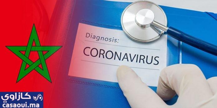 جل الحالات الجديدة للإصابة بكورونا مسجلة في بؤر صناعية بالدار البيضاء