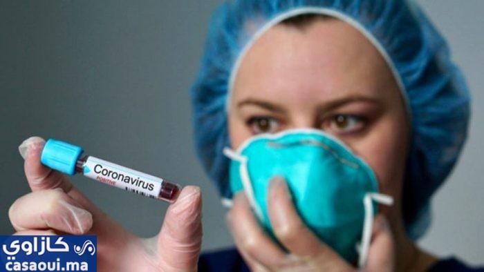تسجيل إصابة جديدة بفيروس كورونا المستجد بإقليم آسفي