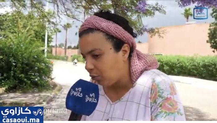 بالفيديو : شهادات حية من مركز دار الخير بتيط مليل