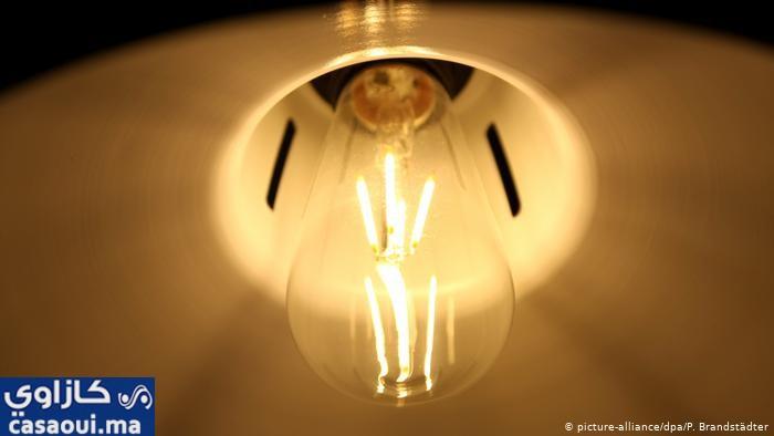 """باحثون إسرائيليون يطورون تقنية تجسس عبر مصابيح """"ليد""""!"""