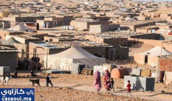 عضو بالكونغرس يدعو الإدارة الأمريكية للتنديد بالبوليساريو والحزم لإنهاء النزاع المفتعل حول الصحراء