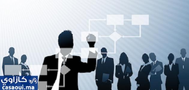 وجهة نظر: أسس الإدارة التربوية الناجحة