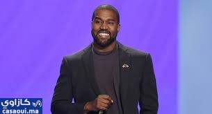 مغني الراب كاني ويست يعلن ترشحه لرئاسة الولايات المتحدة