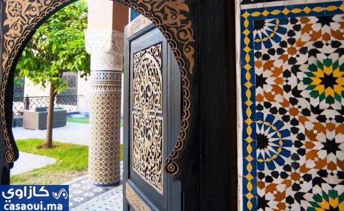"""إطلاق """"جائزة الشباب المغربي للهندسة المعمارية"""" لتحفيز الإبداع والمواهب الجديدة"""