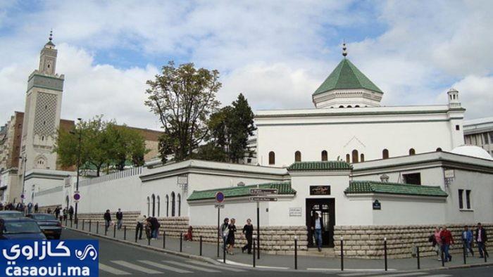 المجلس الفرنسي للديانة الإسلامية يعرب عن صدمته