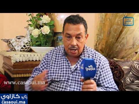 بالفيديو:عائلة مستشار جماعي بالمجاطية تتهمه بالترامي على أرضها