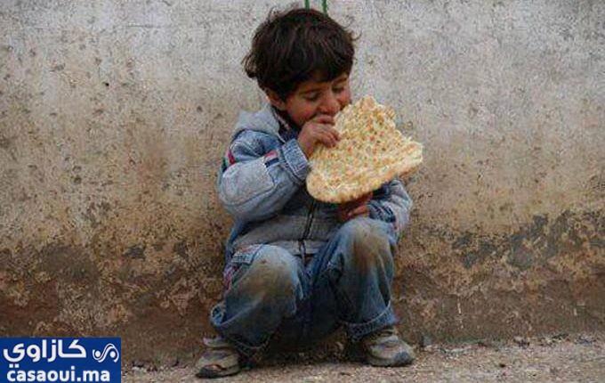 كورونا تهدد 115 مليون شخص بالفقر