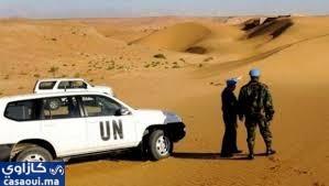 افلاس سياسي: البوليزاريو تشن حربا على الامم المتحدة