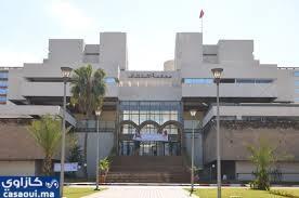 محاكم الدارالبيضاء: كورونا يواصل الاكتساح و الوزير يعفي مسؤولا لهذه الأسباب