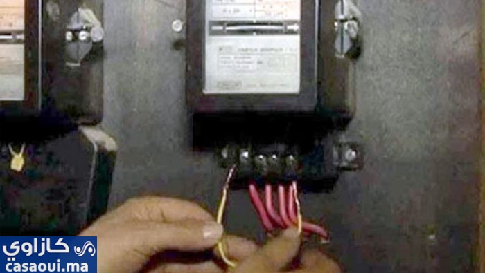 سرقة الكهرباء تكلف المغرب خسائر بملايير الدراهم